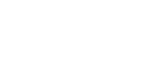 The Trailer is the Movie!