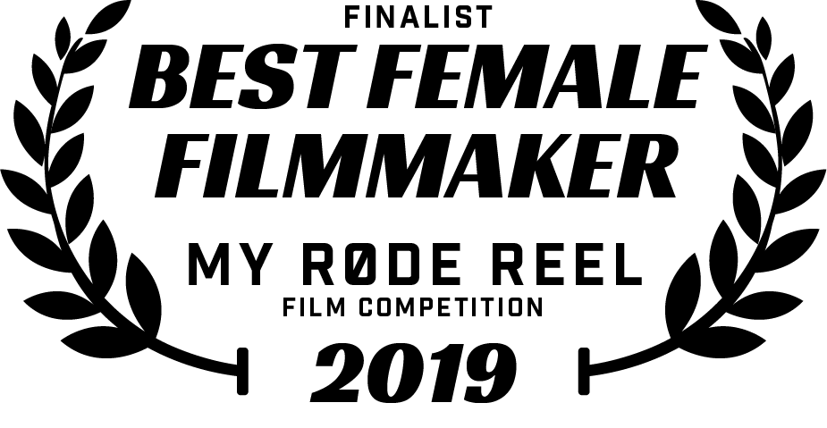 Female Filmmaker