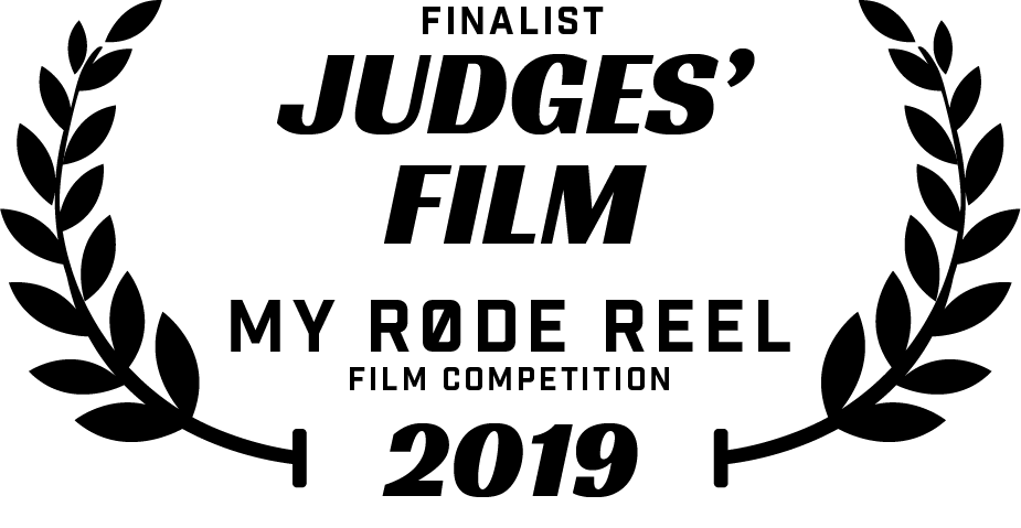 Judges' Film Prize