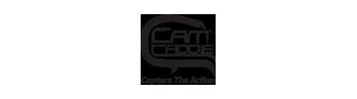 CAM CADDIE