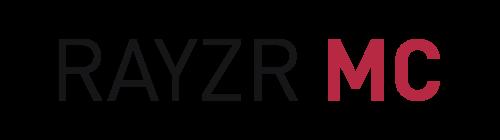 RAYZR MC