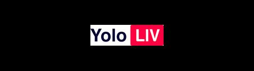 YoloLIV