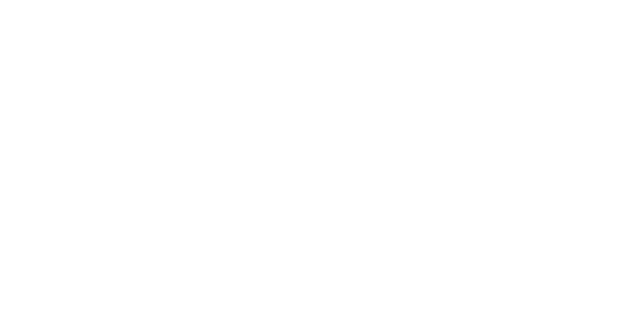 Best Chinese Film