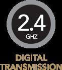数字传输技术