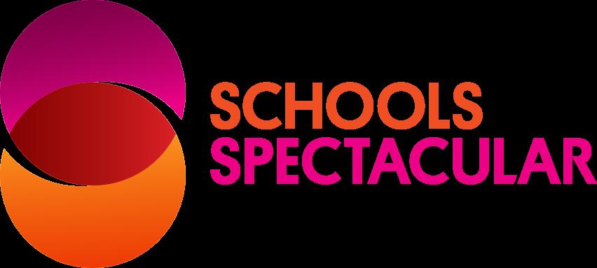 Wish Upon a Star, schools spectacular, schools spectacular stars, drought, drought affected schools, rode microphones sponsor